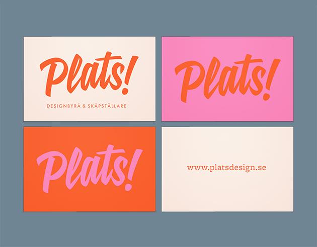 visitkort_3_Plats_design_2014