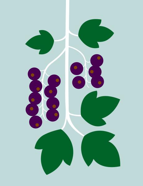 berries_2_2014_jastren