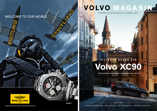 cover_volvo_mag_01_2014